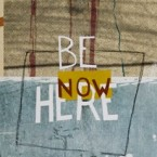Be_Now_Here