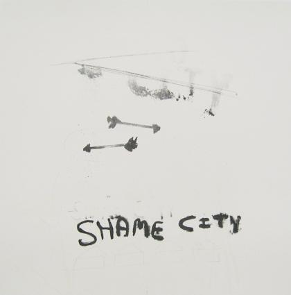 Shame City