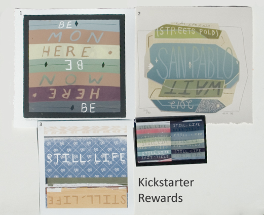 Kickstarter_rewards