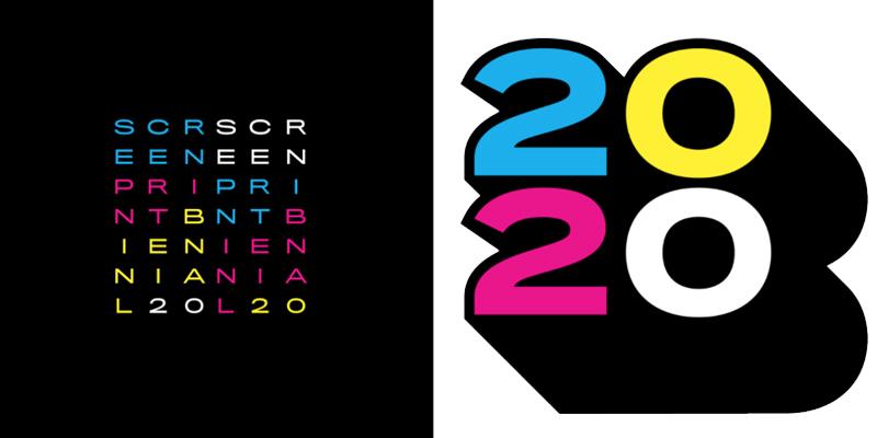 SB_2020_Logo